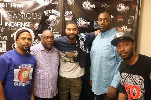 719 Nightlife with Ginuwine.jpg