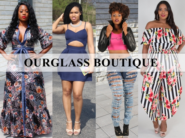 Ourglass Boutique